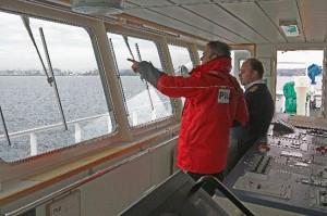 pilotage2