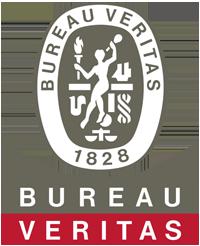 Bureau_Veritas-petite